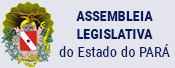 Assembleia Legislativa do Estado do Pará